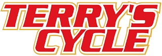 www.TerrysCycle.com