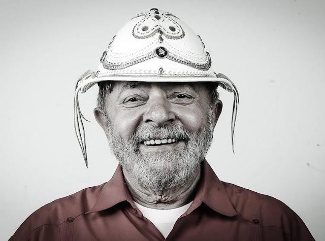 O boato sobre a possível prisão do ex-presidente Luiz Inácio Lula da Silva nesta segunda-feira (17) agitou o noticiário e as redes sociais desde o último domingo