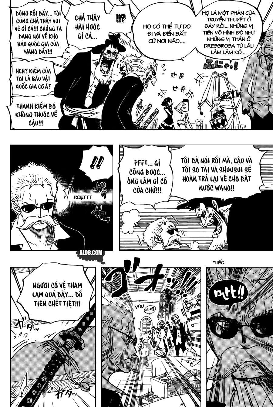 One Piece Chap 702 - Truyen.Chap.VN