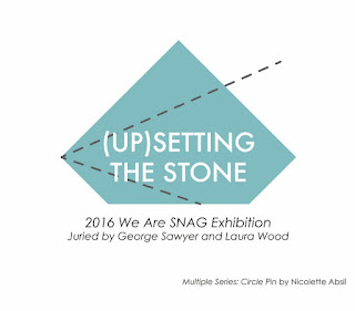 http://www.snagspace.org/upsetting-the-stone