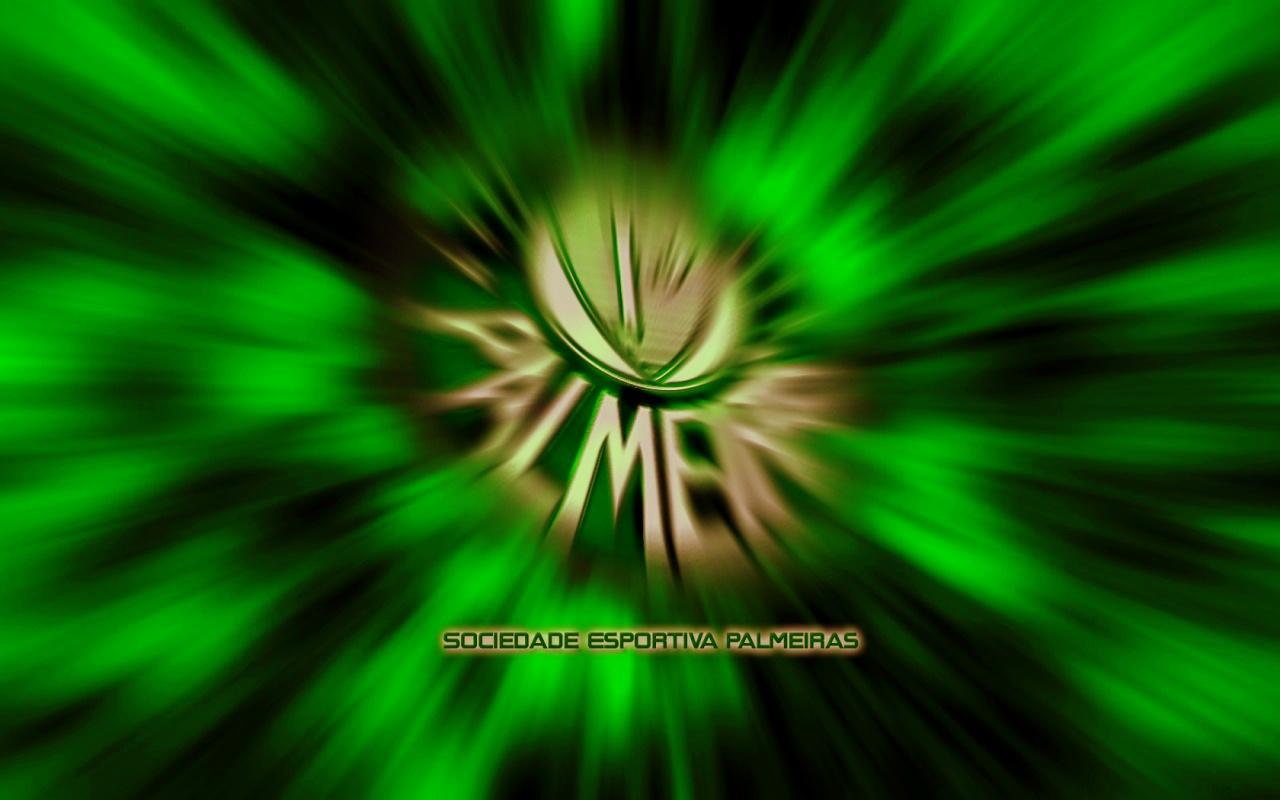 Httpsghiroph Comescudo De Bolivia: Símbolos Facebook
