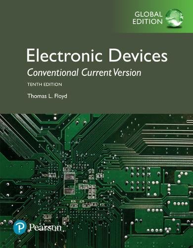 Electronics Engineering Book Pdf