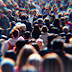 La Civilización Terminará En El 2050, Según Informe
