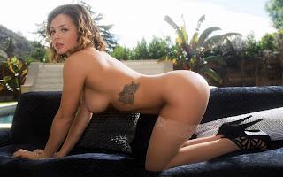 Casual Bottomless Girls - Keisha%2BGrey-S02-029.jpg