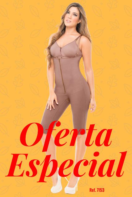 https://www.fajaslolita.mx/search/?q=7153