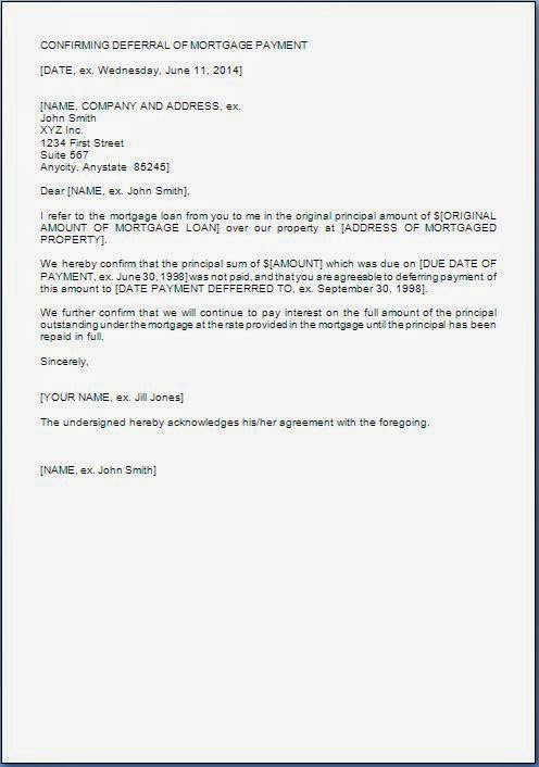Confirmation letter format for bank for Cash confirmation template