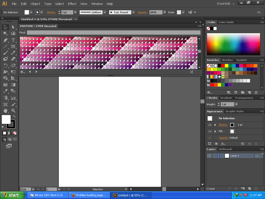 Illustrator cs6 free download for windows | Adobe Illustrator CS6