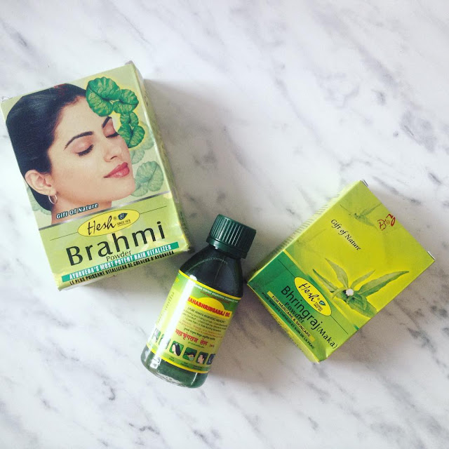 bhringaj