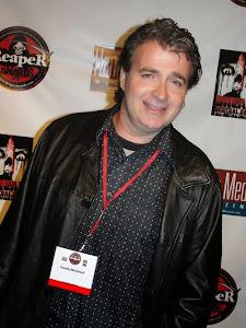 Timothy Muskatell