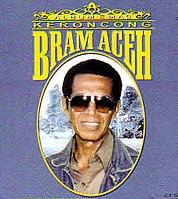Koleksi Full Album Lagu Bram Aceh mp3 Terbaru dan Terlengkap