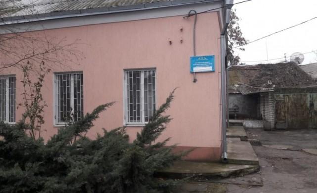 В Николаеве задержали начальника райотдела РАГС по подозрению во взятке 350 $