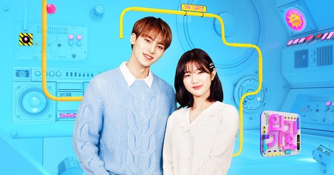 [MUSIC SHOW] SBS Inkigayo