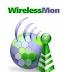 """تحميل برنامج اختراق شبكات الواي فاي للبلاك بيري 2020""""download WirelessMon"""