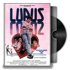 film Lupus 2 Makhluk Manis dalam Bis
