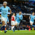 Premier League : Man City win, now over to you Liverpool