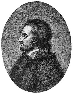 Jacob Johan Anckarström