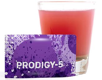 prodigy-5