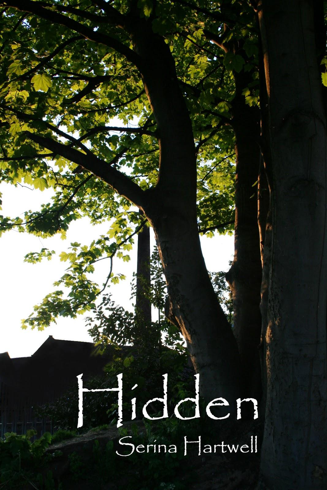 https://www.goodreads.com/book/show/22382615-hidden---serina-hartwell