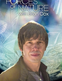 Forces of Nature with Brian Cox | Bmovies