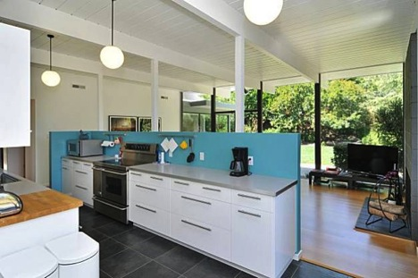 Best Places To Find Globe Lighting Fixtures For Eichler And Mid Century Modern Homeowners