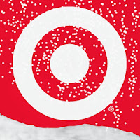 Enter to win a $150 Target Gift Card. Ends 12/14.