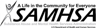 samhsa_2017_summer_internship_program
