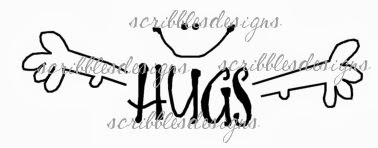 http://buyscribblesdesigns.blogspot.ca/2013/01/044-hugs-quote-100.html