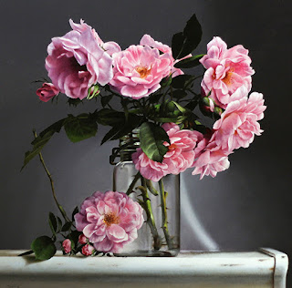 frutas-y-flores-imagenes-pintura