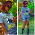 Singer AVRIL KENYA(Judith Nyambura Mwangi) Is Finally Pregnant