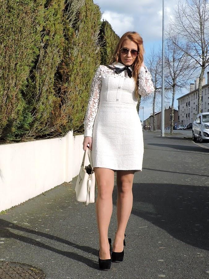 look-vestido-blanco