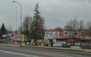 http://fotobabij.blogspot.com/2016/02/puawy-ullubelska-inter-cars.html