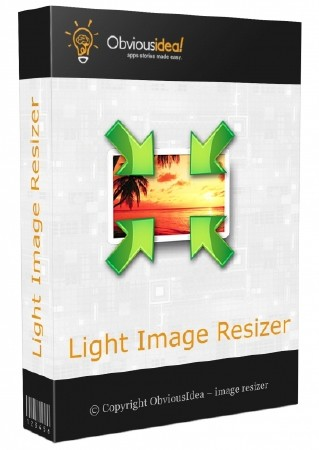 mp3 resizer free  full version