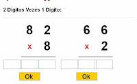 http://www.estudamos.com.br/multiplicacao/multiplicacao-2-numeros-por-1-algarismo-1.php