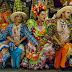 Arcoverde lança convocatória para o 2° Festival de Quadrilhas Juninas