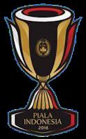 Hasil Undian Piala Indonesia 2018 & Jadwal Pertandingan