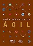 Libros de administración proyectos - Agile Practice Guide en Español