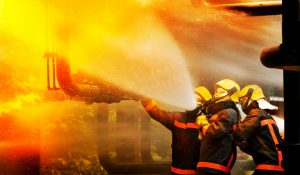 http://www.peritoshispania.es/la-funcion-perito-incendios-cuando-ocurre-uno/