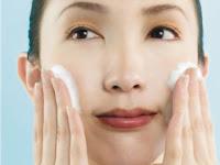 Cara Merawat Wajah Dengan Baik Dan Benar