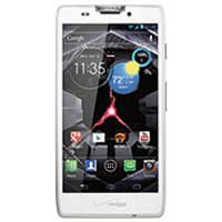 Motorola DROID RAZR HD-Price