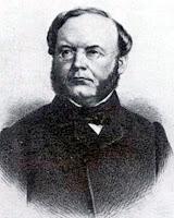 Baron Van Hoevel