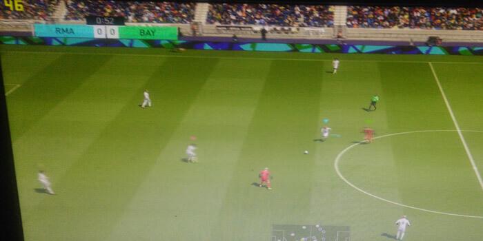 Pro Evolution Soccer atau biasa disingkat PES 8 Tutorial mengatasi LAG PES 2019 (UPDATE - Dijamin lancar)