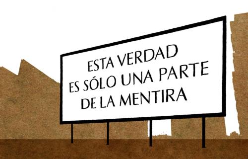 Ninita Web Una Mentira Que Te Haga Feliz Vale Mas Que Una Verdad Que Te Amargue La Vida