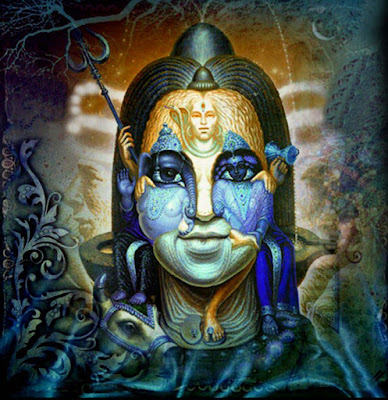 bhagvan-shiv-ji-in-new-avtaar-bholenath-image