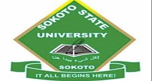 SSU 2017/2018 Proposed 1st Semester Academic Calendar Out