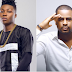 Reekado Banks apologises to Dj Xclusive for calling him out