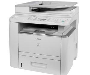 canon-imageclass-d1130-driver-printer