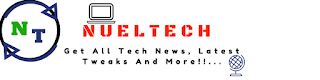 Join NuelTech Whatsapp Group