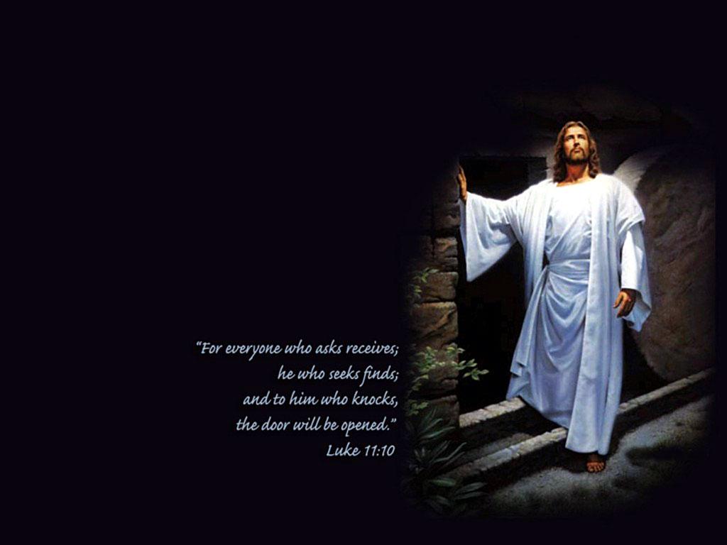 All Christian Downloads: Jesus Christ images download