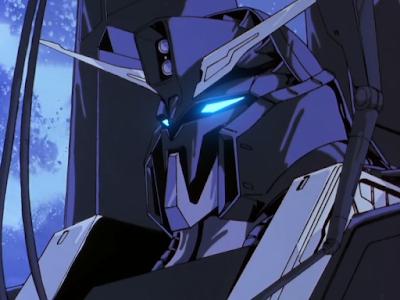 MS Gundam ZZ Episode 34 Subtitle Indonesia