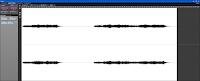 Acoustica Mixcraft 9 Pro Studio v9.0.462 Full version